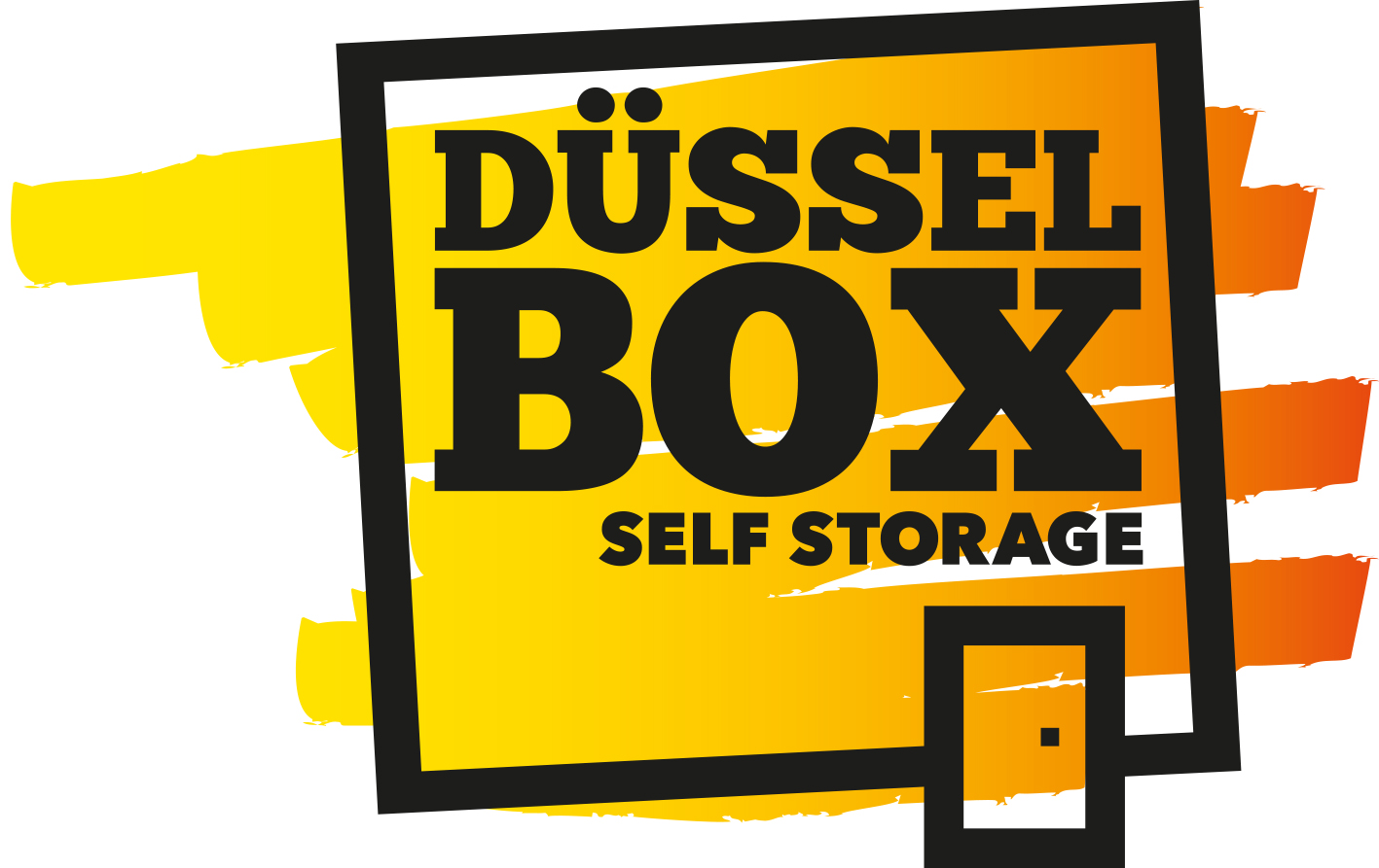 Düssel-Box Self Storage
